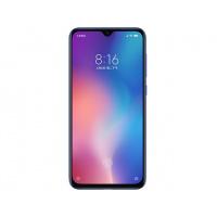 Xiaomi 小米 9 SE (6+128GB)