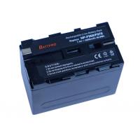BattPro Sony NP-F970