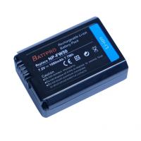 BattPro Sony NP-FW50