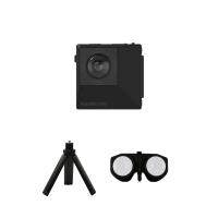 Insta360 EVO Basic Kit 標準套餐