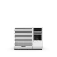 Panasonic 樂聲 1匹R32雪種窗口式空調機 CW-N919JA