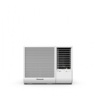 Panasonic 樂聲 3/4匹R32雪種窗口式空調機 CW-N719JA