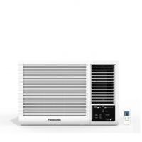 Panasonic 樂聲 2匹R32雪種窗口式空調機(附無線遙控型號) CW-XN1819EA