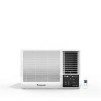 Panasonic 樂聲 1.5匹R32雪種窗口式空調機(附無線遙控型號) CW-XN1219VA