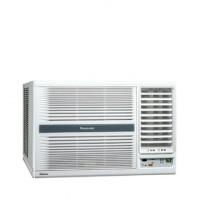 Panasonic 樂聲 2匹R32雪種變頻式冷暖窗口機(無線遙控型) CW-HZ180YA