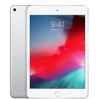 Apple iPad mini 7.9吋 (2019) Wi‑Fi + 流動網絡 64GB