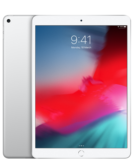 Apple iPad Air 10.5吋 (2019) Wi‑Fi 64GB