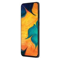 Samsung Galaxy A30 (4+64GB)