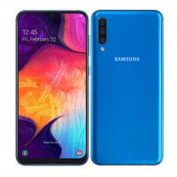 Samsung Galaxy A50 (6+128GB)