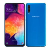 Samsung Galaxy A50 (6+128GB)