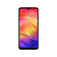 Xiaomi 小米 紅米 Note 7 (6+128GB)