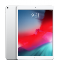 Apple iPad Air 10.5吋 (2019) Wi‑Fi 256GB