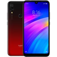 Xiaomi 小米 紅米 7 (3+64GB)