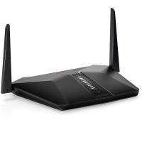 Netgear RAX40 AX3000 Nighthawk AX4 雙頻 WiFi 6 智能無線路由器