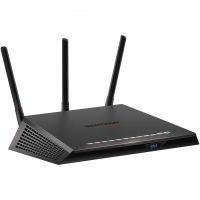 Netgear XR300 電競級 WiFi 智能無線路由器 (AC1750)