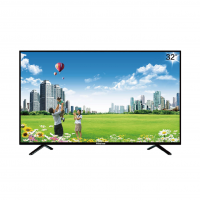 Hisense 32吋高清LED電視 LHD32N2000HK