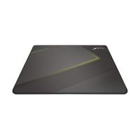 Xtrfy XG-GP1 電競滑鼠墊