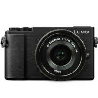 Panasonic LUMIX G 換鏡相機 DC-GX9 Kit Leica 15mm. F1.7