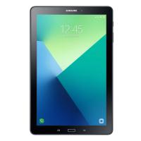 Samsung Galaxy Tab A 10.1 32GB 4G (T585)
