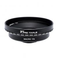 PRO TANLE 智能電話 10x微距鏡