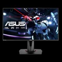 ASUS 電競顯示器 VG279Q