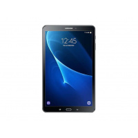 Samsung Galaxy Tab A Plus 8.0 (WiFi) SM-P200