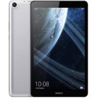 "HUAWEI Honor pad 5 8"" (JDN2-W09HN)"