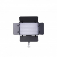 Phottix Kali150 VLED Video LED Light