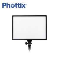 Phottix Nuada S3 VLED Video LED Light