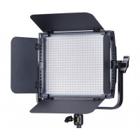 Phottix Kali600 VLED Video LED Light