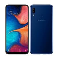Samsung Galaxy A20 (3+32GB)
