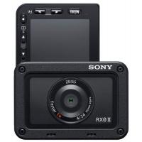 Sony RX0 II 尊貴小巧堅固相機 (DSC-RX0M2)