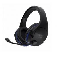 Kingston HyperX Cloud Stinger Wireless 耳機