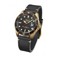 ARBUTUS 自動機械腕錶 AR-BR-01 GBB