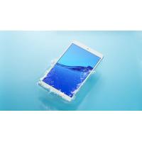 "HUAWEI Honor 8"" 防水影音平板 Waterplay 8 WiFi(4+64GB)"