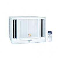 Hitachi 日立 3/4匹小涼伴窗口式冷氣機 RA08QDF