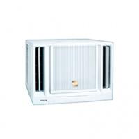 Hitachi 日立 1匹小涼伴窗口式冷氣機 RA10QF