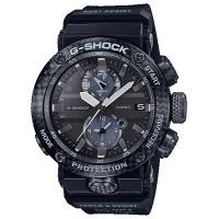 Casio G-Shock Gravitymaster GWR-B1000-1A