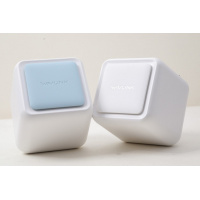 Wavlink HALO Base AC1200 Dual-band Whole Home WiFi Mesh System with Touchlink (A22 2件裝)
