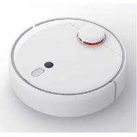 Xiaomi 小米 米家掃地機器人1S