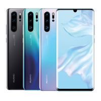 HUAWEI P30 Pro (6+128GB) Single Sim