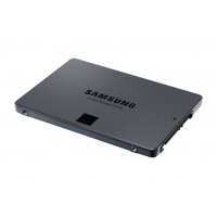 """Samsung SSD 860 QVO 2.5"""" SATA III 4TB (QLC NAND SATA SSD)"""