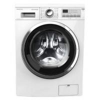 Philco 飛歌 前置式洗衣機 (8kg, 1400轉/分鐘) PWS81400V