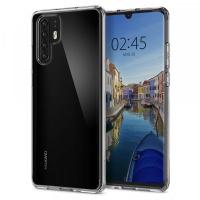 Spigen Huawei P30 Pro Case Ultra Hybrid