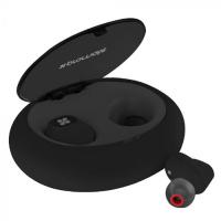 Promate Trueblue3 Wireless Earphone