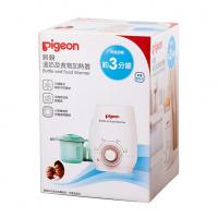 Pigeon 溫奶及食物加熱器
