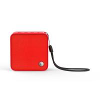 Motorola Sonic Boost 210 Portable Wireless Speaker