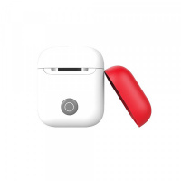 SwitchEasy AirPods Colors 保護殼