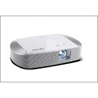 Acer 便攜LED投影機 K137i