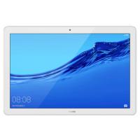 HUAWEI 暢享平板 10.1英寸 3GB+32GB WIFI版 (AGS2-W09)
